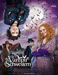 Las hermanas vampiro (2012)