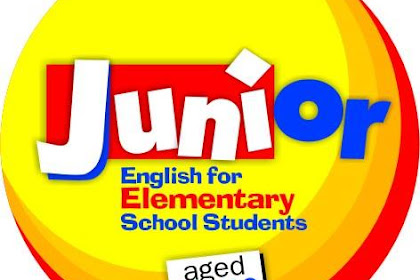 Lowongan Kerja Junior English Course Bandar Lampung Dibuka Sampai 30 September 2017