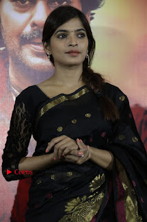 Enkitta Mothathe Press Meet Stills  0005.jpg