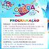 Ocara Folia 2020 será na Praça de Eventos e no Açude do Sereno