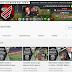 Canal 'Jovem Pan Esportes' alcança 1 bilhão de visualizações consolida crescimento vertiginoso
