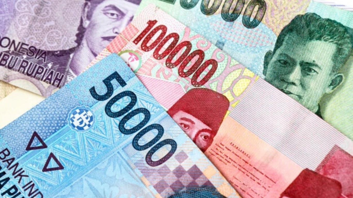 BI Cetak Uang Khusus Rp 75.000