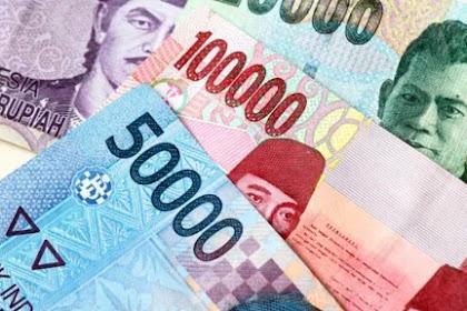 HUT RI ke-75, BI Cetak Uang Khusus Rp 75.000, Ini penampakannya
