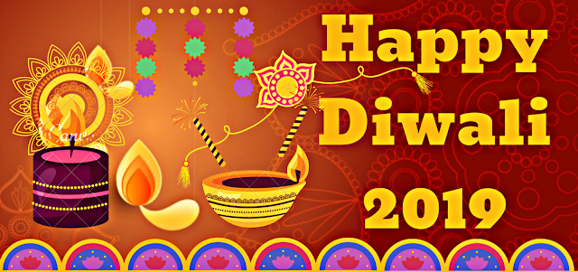 Diwali images, best images, HD images diwali, messages image wishing