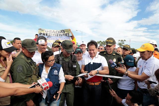 http://www.nortedesantander.gov.co/Noticias-Gobernaci%C3%B3n-Norte-de-Santander/Author/15