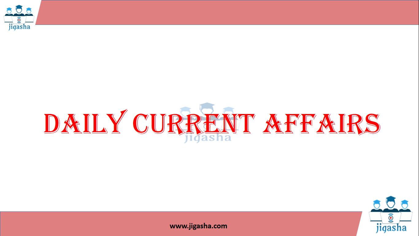 How to solve syllogism questions jigasha daily current affairs 02 08 2017 pooptronica