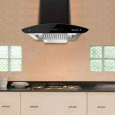 Top 3 Brand kitchen chimney Price in India