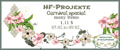 http://inspirationsofscrapsfriends.com/shop/index.php?main_page=product_info&cPath=1_7&products_id=32611