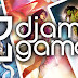[Boardgame World] Alla scoperta di Djama Games
