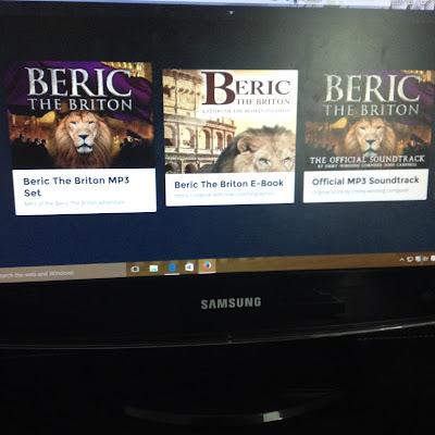 bericthebriton.com