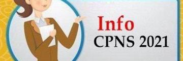 Syarat Mengikuti Seleksi CPNS 2021 Jalur PPPK yang Dibuka Mulai Bulan April