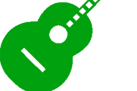 Chord\/Kunci Gitar Sholawat Nissa Sabyan for Android APK