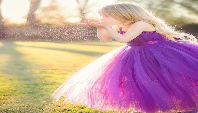 https://www.yesbabyonline.com/g/purplr-sweet-strapless-tulle-long-flower-girl-dress-114820.html?cate_2=27