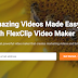FlexClip Video Maker: The Online Tool Useful for Editing Videos