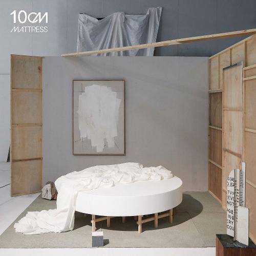 10cm – 4.1 – Single