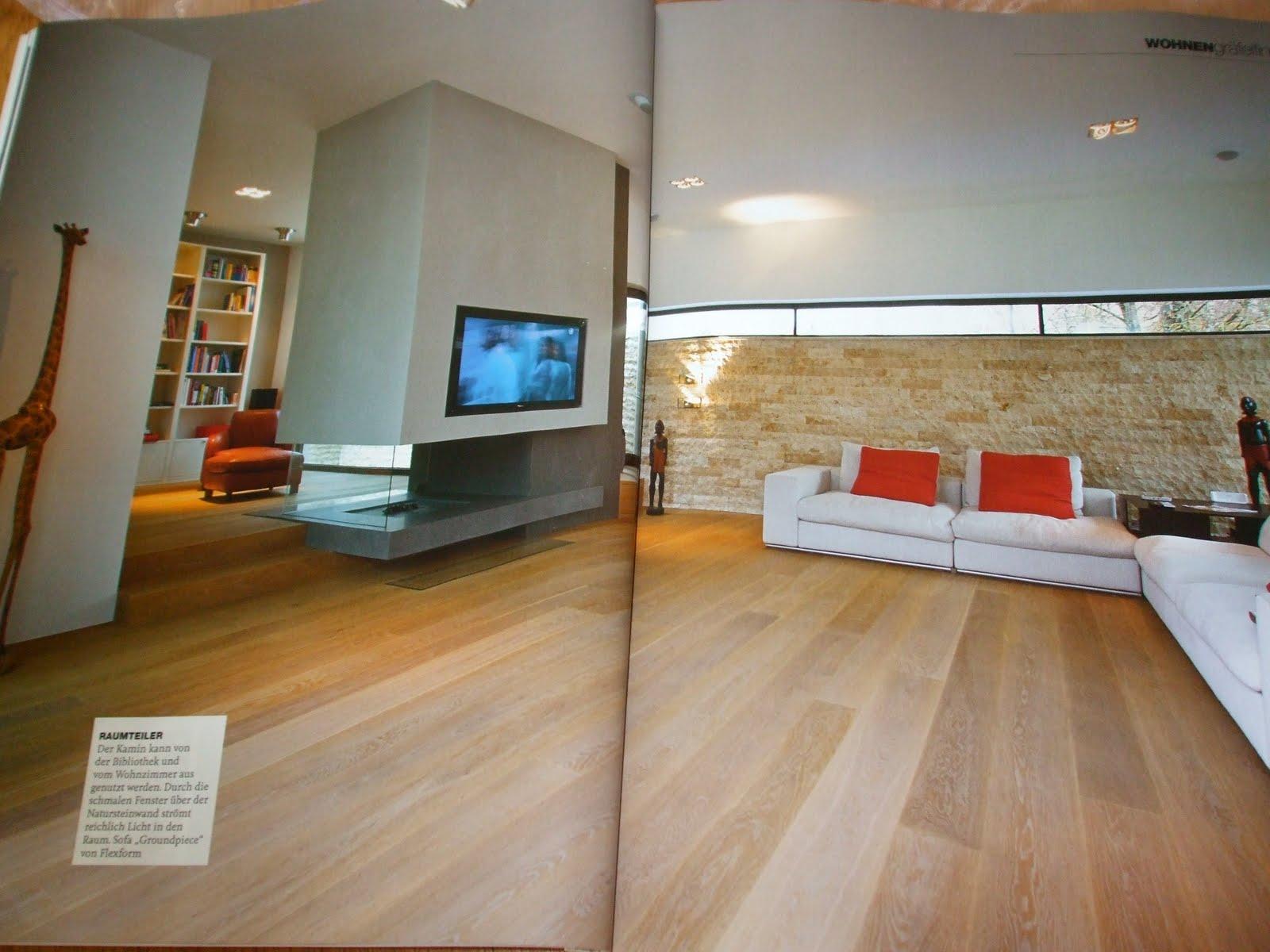 kamin modern raumteiler inspirierendes design f r wohnm bel. Black Bedroom Furniture Sets. Home Design Ideas