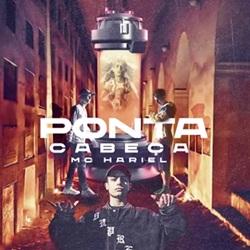 Ponta Cabeça - MC Hariel Mp3