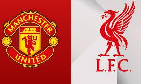 مباراة ليفربول ومانشستر يونايتد يلا شوت بلس مباشر 24-1-2021 والقنوات الناقلة في كأس الاتحاد الإنجليزي