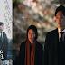 "PRIMER TRAILER DE ""SHINBUN KISHA"""