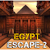 Mirchigames - Egyptian Escape-2