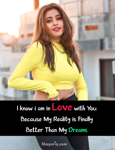 Love Quotes for students, love quotes short, love quotes on life, love quotes for girlfriend, love quotes for her, love quotes for him, quotes, status