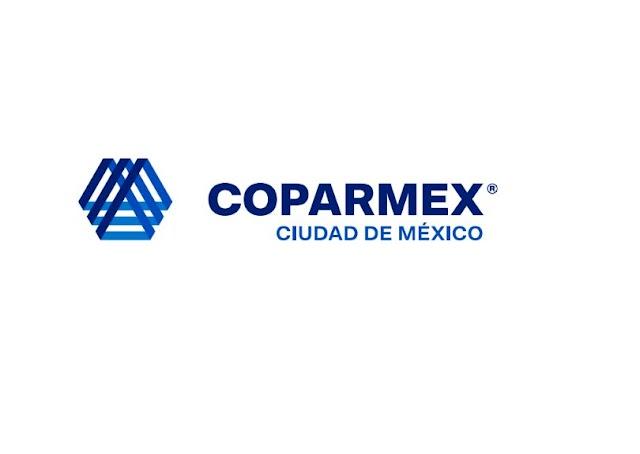 REFORMA ELÉCTRICA APROBADA, EN CONTRASENTIDO A LA VOCACIÓN IMPULSADA DESDE LA CIUDAD DE MÉXICO POR AVANZAR EN ENERGÍAS LIMPIAS