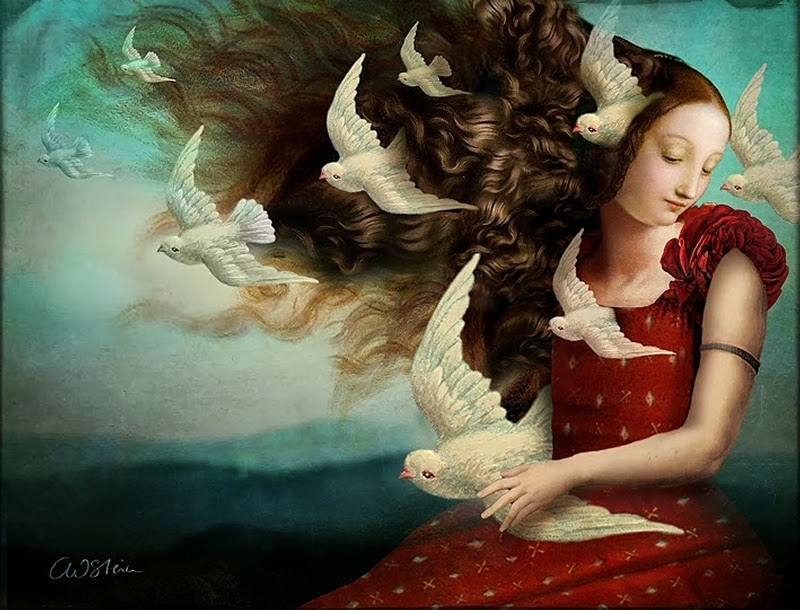 08-Memories-2-Catrin-Weiz-Stein-Digital-Surreal-Photography-www-designstack-co