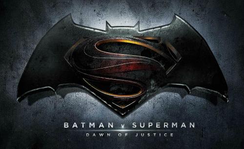 batman-v-superman-dawn-of-justice-review-2016