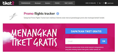 Tiket2.com Tips Mengemas Koper Saat Travelling tiket pesawat gratis bonus