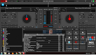 10 Tips on how to become a Virtual Dj Expert