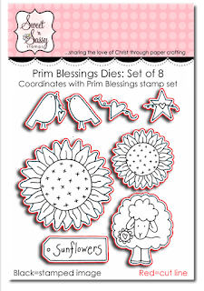 http://www.sweetnsassystamps.com/prim-blessings-dies-set-of-8/