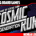 Cosmic Run: Regeneration Review