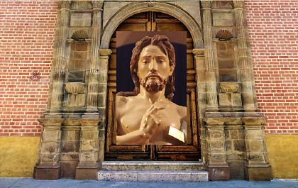 Documental conmemorativo del Domingo de Resurrección de la Semana Santa de Málaga 2020