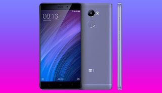 How To Fix Redmi 4/4x No Network With Mi Flash Tool Download