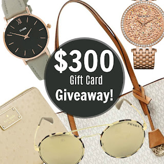 mygiftstop.com my gift stop giveaway luxury goods watches sunglasses purse bag wallet best gifts