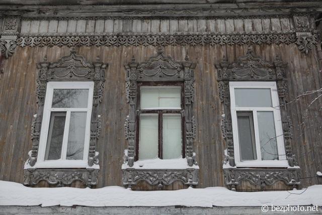 томск татарская улица