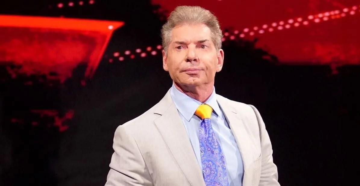 WWE não tem interesse em contratar lutadores do circuito independente