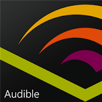 audio book reviews