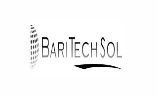 career@baritechsol.com - Bari Tech Sol Jobs 2021 in Pakistan