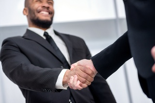 company formation services in Dubai