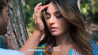 Ada Masali Episode 3 full with English subtitles   Be My Sunshine   Full Story