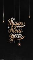 Happy New Year   Happy New Year 2021   Happy New year 2021 Wallpaper For Mobile   Happy New Year 4K Wallpaper   Amoled New Year Wallpaper   2021 New Year   Ashueffects