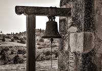 """Il tempo è compiuto e il Regno di Dio è vicino; convertitevi e credete al vangelo"""" (Vangelo di Marco 1,15)"""