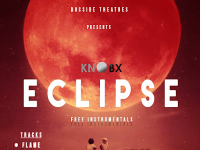 DOWNLOAD INSTRUMENTAL: Knobx - Eclipse Free Instrumentals