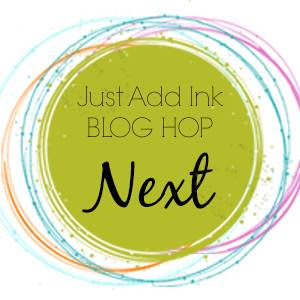https://springblossommusings.blogspot.com.au/2018/01/just-add-ink-392-blog-hop-just-add.html