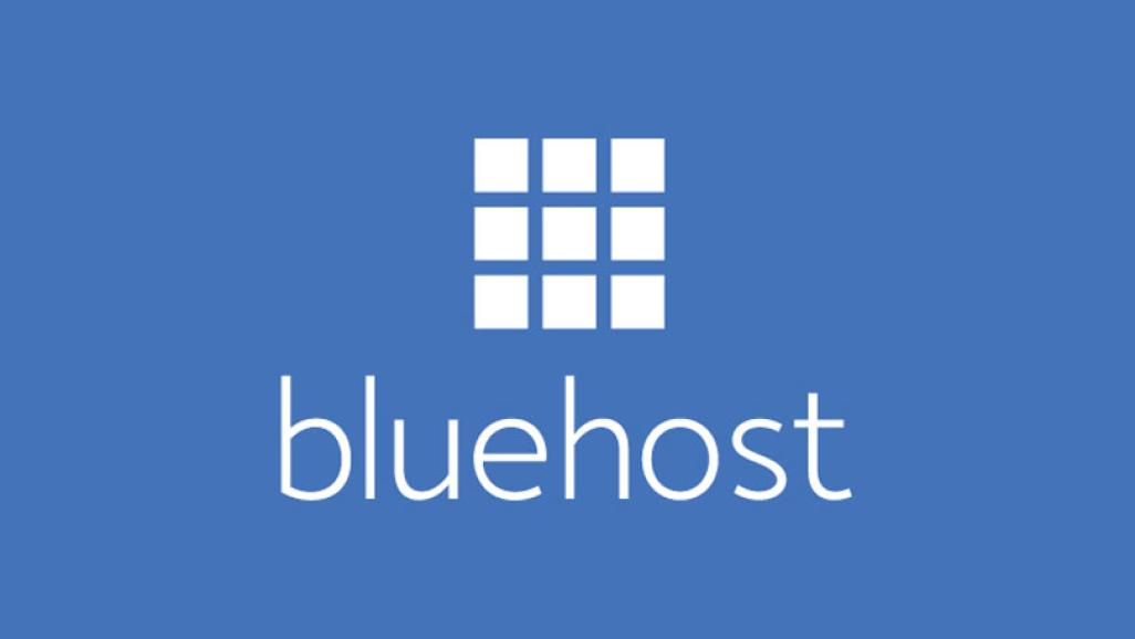 Advantages and disadvantages of Bluehost hosting, and is it the best hosting? | best hosting