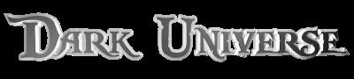 UniverseGames