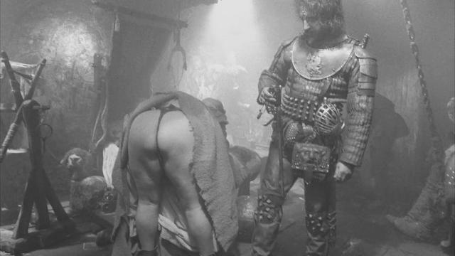 Эро кадры трудно быть богом, смотреть онлайн порно фото дамы в чулках