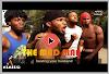 THE MAD MAN || NEW HD COMEDY VIDEO || KLASSIQ COMEDY