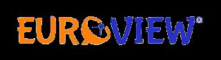 تحديثات بالجملة لاجهزة euroview بتاريخ 21-07-2020